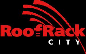Sponsor Roof Rack City