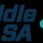 Paddle SA