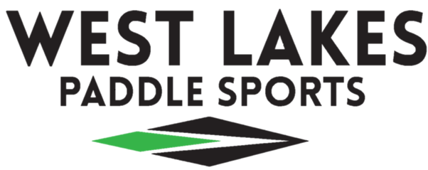 WLPS west lakes paddle sports